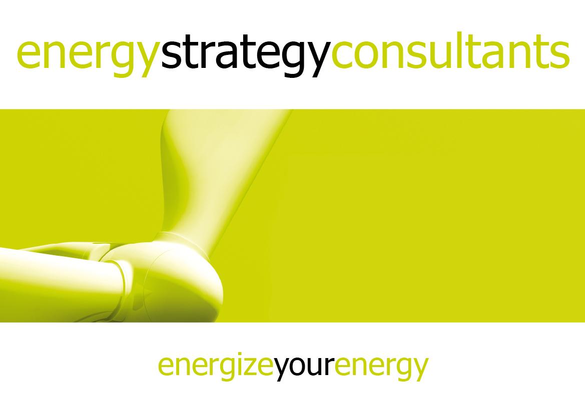 Energie & Milieu