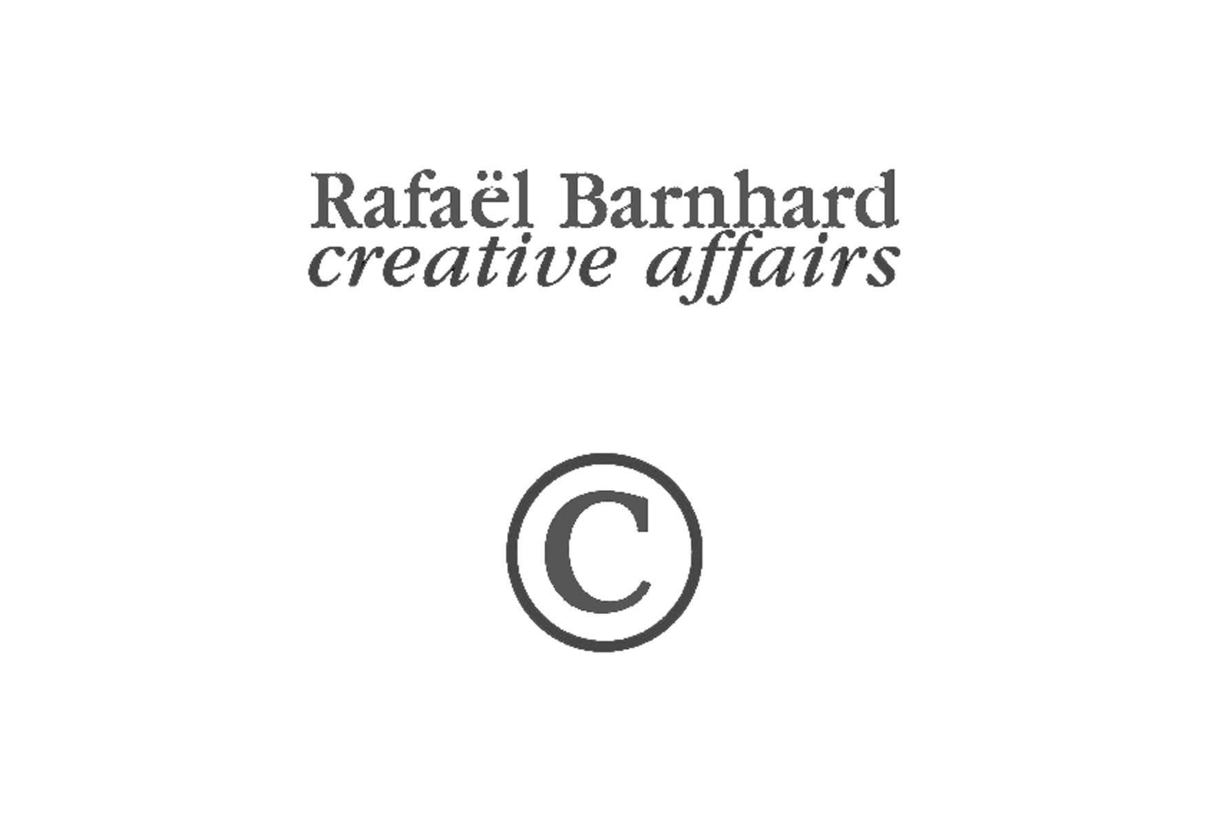 logo voor slider wit
