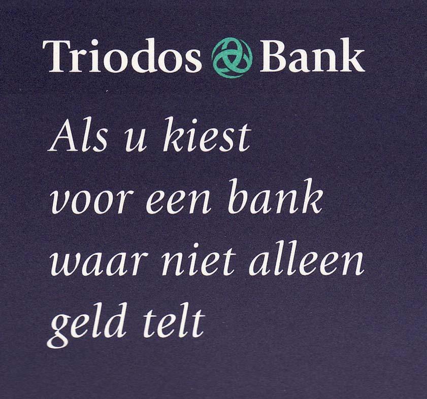 <strong>Bankieren<strong>