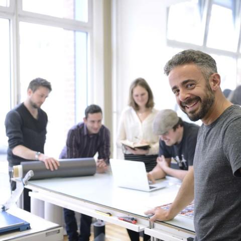 Rafael Barnhard Creative Affairs Laat je inspireren! (22)
